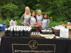 Media - Kittridge Dermatology
