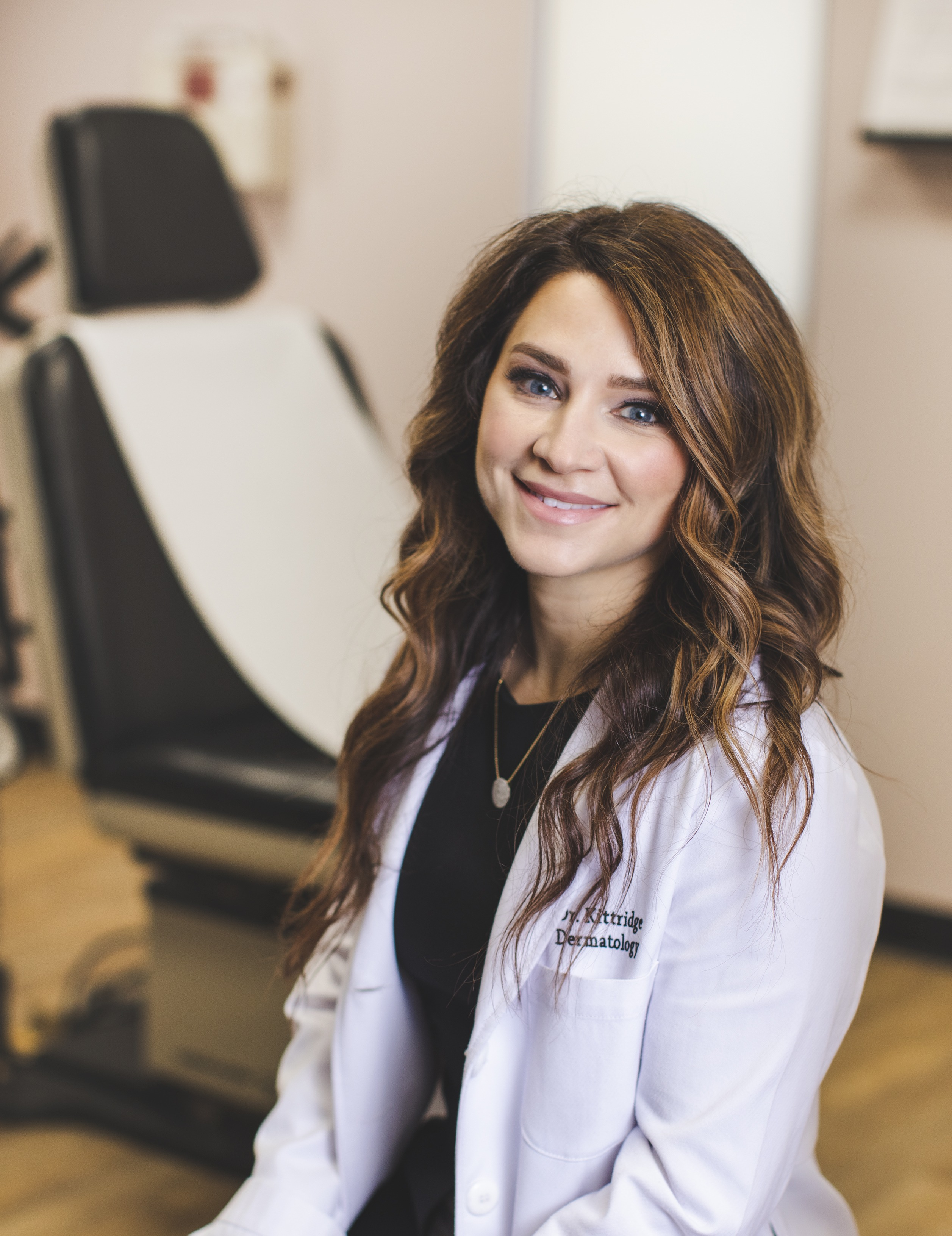 Pittsburgh's Top Dermatologist | Kittridge Dermatology